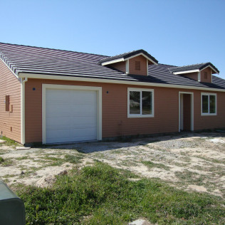 home builder citrus heights ca